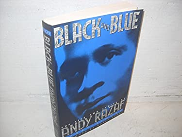 Black and Blue: Life and Lyrics of Andy Razaf