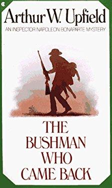 Bushman Who Came Back