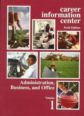 Career Information Center