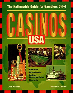 Casinos USA