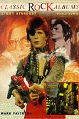 Classic Rock Albums of the Stardust