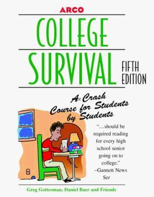 College Survival 5th Ed