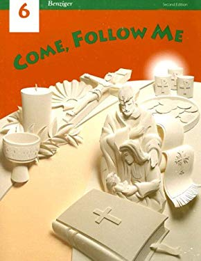 Come Follow Me 6