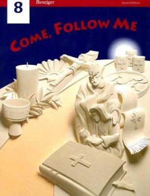 Come, Follow Me 8