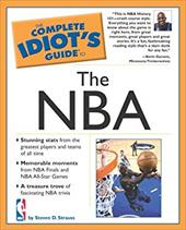 Complete Idiot's Guide to the NBA: 6