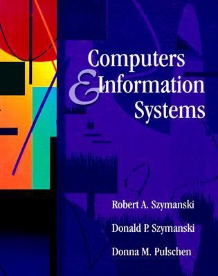 Computers & Information Systems