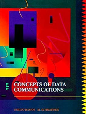 Concepts of Data Communications