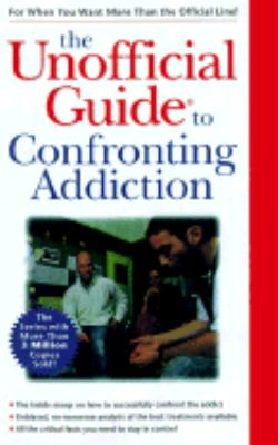 Confronting Addiction