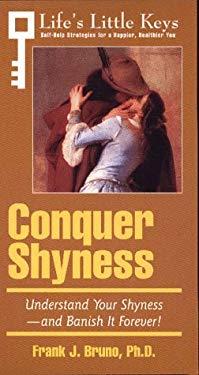 Conquer Shyness