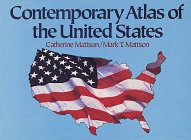 Contemporary Atlas of the United States