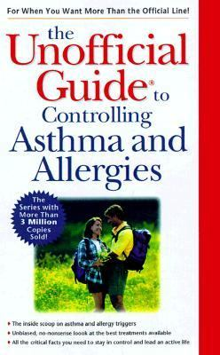 Controlling Asthma and Allergies