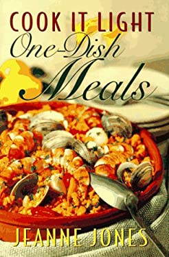 Cook It Light One-Dish Meals