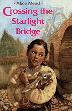 Crossing the Starlight Bridge - Mead, Alice