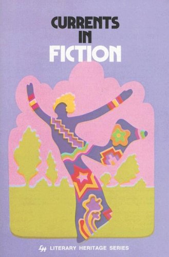Currents in Fiction