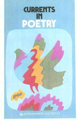 Currents in Poetry