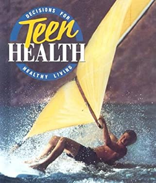 Decisions for Teen Health
