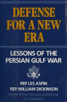 Defense for a New Era (H)