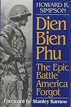 Dien Bien Phu (H)