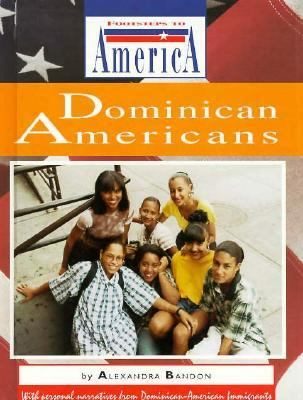 Dominican Americans