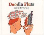 Doodle Flute