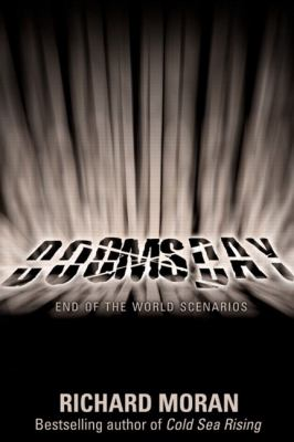 Doomsday: End-Of-The-World Scenarios: 4