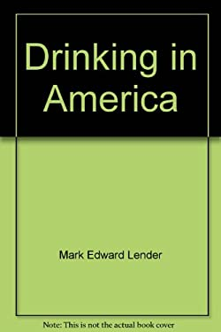 Drinking in America