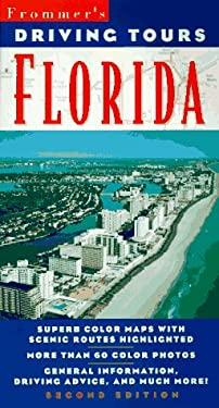 Driving Tours: Florida