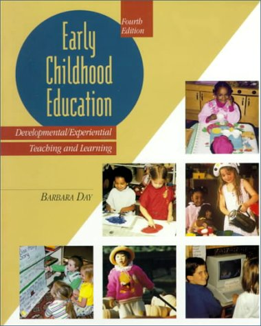 Early Childhood Education: Developmental Experiential Learning