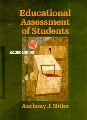 Educational Tests & Measurements