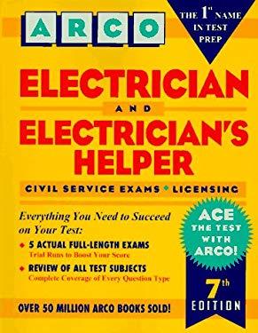 Electrician, Electrician's Helper