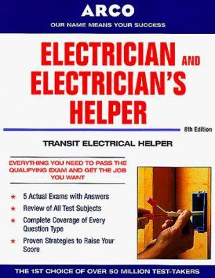 Electrician: Electrician's Helper