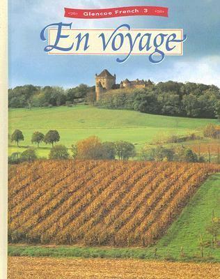 En Voyage 9780026363785