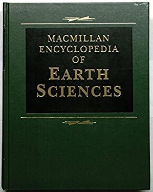 Encyclopedia of Earth Sciences