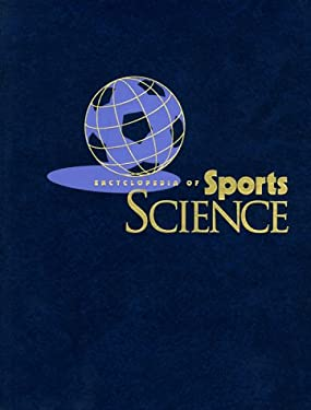 Encyclopedia of Sports Science V2