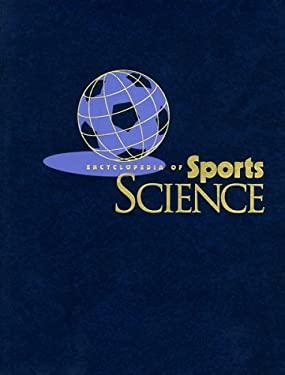 Encyclopedia of Sports Science V2