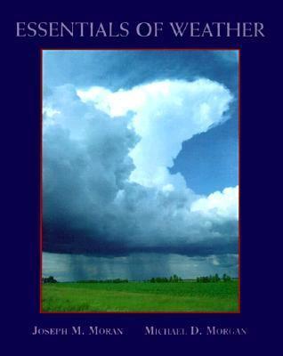 Essentials of Weather