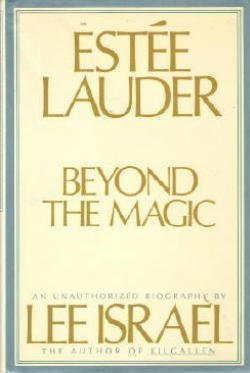 Estee Lauder: Beyond the Magic