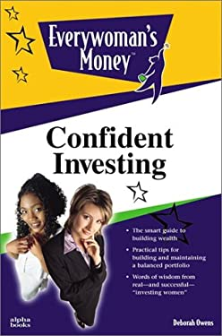 Everywoman's Guide to Confident Investing