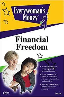 Everywoman's Money: Financial Freedom