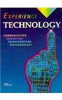 Experience Technology Communication Production