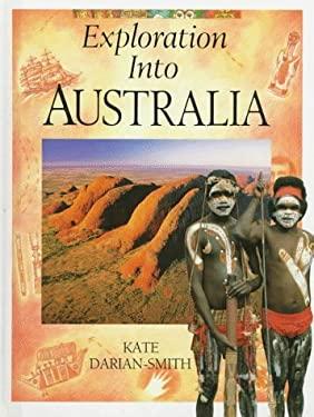 Exploration Into Australia