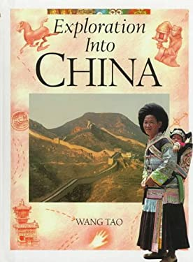 Exploration Into China