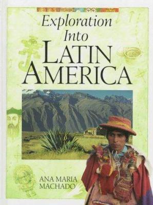 Exploration Into Latin America
