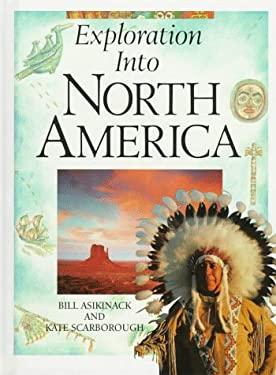 Exploration Into North America
