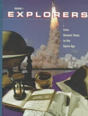Explorers V1