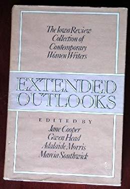 Extended Outlooks