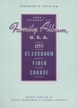 Family Album, U.S.A.