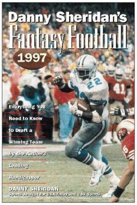 Fantasy Football 1997