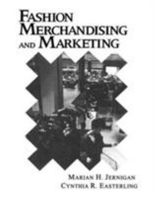 Fashion Merchandising & Marketing