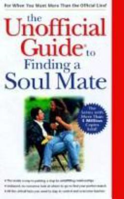 Finding a Soul Mate